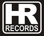High-Roller-Records