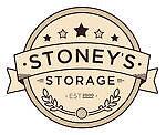 Stoney's Storage