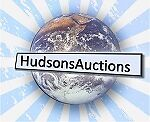 Hudsons Auctions