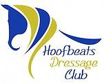 Local Dressage Club