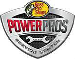 **We Service ALL BRANDS of Snowmobiles, ATV's and Boats!**