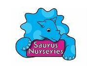 Early Years Educator Apprentice -Brightsaurus Nursery