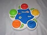 LEAP FROG MIX IT GAME