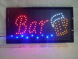 .Unique LED\NEON SIGNS - $44.0 FREE Delivery!!