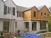 EXTERIOR RENOS-ROOFING - EAVES