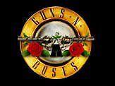 Gun N Roses, 2 seated tickets, Sat 17th June, London Olympic Stadium