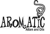 Aromatic Attars and Oils