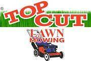 Top cut lawn mowing Dandenong Dandenong Greater Dandenong Preview