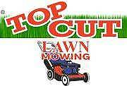 Lawn Mowing Franchises For Sale NEW