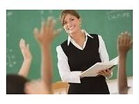 FREE English Language Classes for Adults