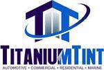 titaniumtint