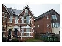 1 Bed Flat Hill Lane **Available Now**