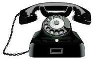 TELEPHONE ENGINEER GLASGOW AND WEST SCOTLAND - ALL OTHER AREAS PLEASE ASK 07899683913