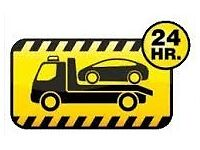 24hr Breakdown Recovery 🚘 FAST - AFFORDABLE - RELIABLE 🚘 FUEL ASSIST⛽ HOMESTARTS🔧CALL NOW ☎