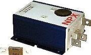 48 Volt Controller