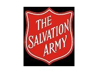 FURNITURE WANTED FOR SALVATION ARMY CHARITY SHOP OUTWOOD WAKEFIELD