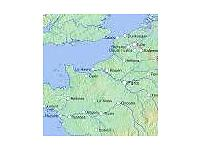 Seeking travel partner for free holiday in france