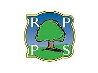 After School Care Assistant at Ravenscourt Park Prep School W6 0SL (3 pm - 6 pm term time only)