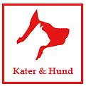 kater-und-hund