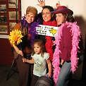 Fun photobooth alternative for your event! Peterborough Peterborough Area image 7