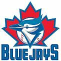 Blue Jays/Red Sox Ex'bition Game @ Olympic Stadium-Apr. 2, 2016