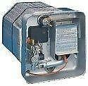 6 Gallon Suburban Water Heater