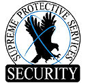 SECURITY GUARDS NEEDED ASAP! $13/HR- VARIOUS LOCATIONS GTA