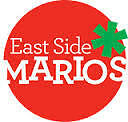 Kitchen Manager - East Side Mario's
