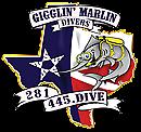 GigglinMarlinDivers