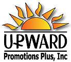 Upward Promotions