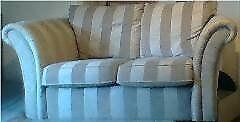 2 seater comfy sofa