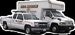 Ira Smith s Truck