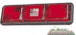 Bargman-Reflect-O-Light-Motorhome-Triple-Tail-Light-RV-Camper-Trailer-30-84-103