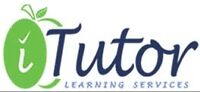 iTutor Educational Instructor