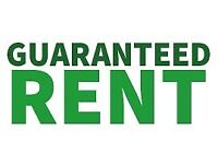 Looking to rent house in Norwich - Guranteed Rent Scheme