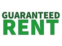 Landlords - Guaranteed Rental Scheme Available - Market Rates