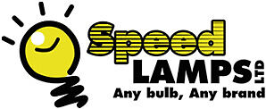 Speedlamps - LIGHT BULBS
