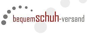 Bequemschuh-Versand
