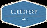 goodcheapAU