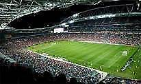 ANZ Stadium Gold Membership (1 only) GREAT XMAS PRESENT! Forest Lodge Inner Sydney Preview