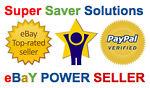 Top-Notch IT Deals & Solutions