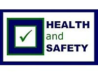Level 1, Health and Safety in a Construction Environment - 1 Day course