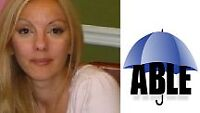 Auto Home and Commercial Insurance