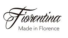 Fiorentina Bags