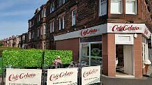 Very Busy Established Café Requires FULL TIME - CHEF/COOK