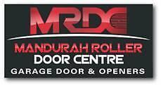 Mandurah Roller Door Centre Greenfields Mandurah Area Preview