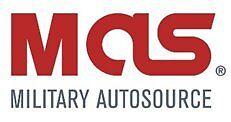 Car / Motorbike Sales Opportunities ** Europe **