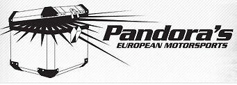 PANDORA'S MOTORSPORTS