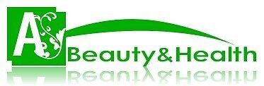 AS Beauty&Health