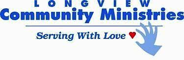 Longview Community Ministries